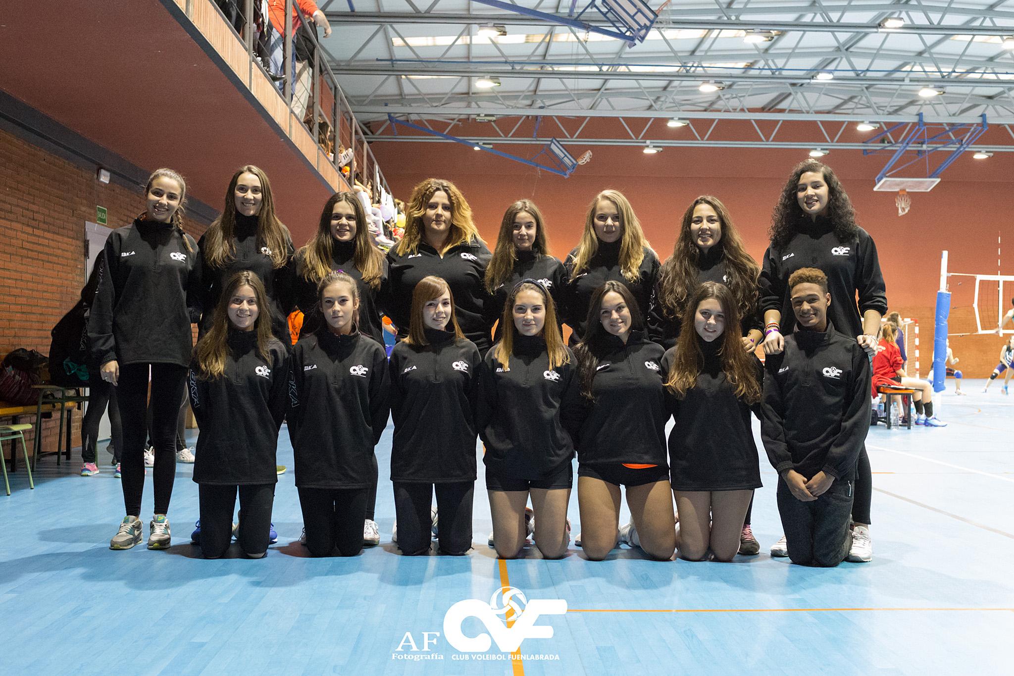 cvf-nov-2016-plantillas139_31097233761_o
