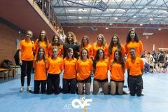 cvf-nov-2016-plantillas141_30390076314_o