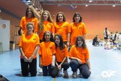 cvf-nov-2016-plantillas159_31175555156_o