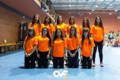 cvf-nov-2016-plantillas162_30390079814_o