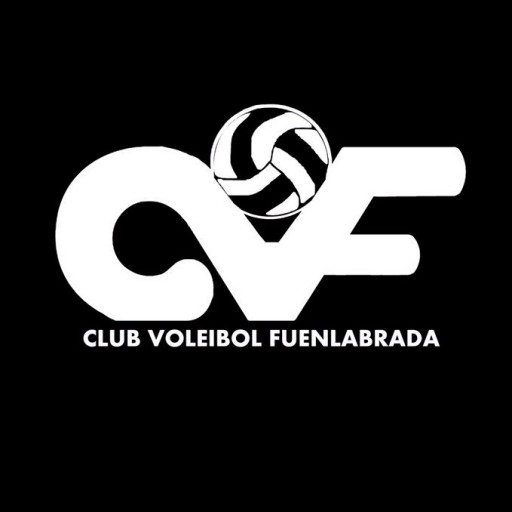 HORARIOS CV FUENLABRADA del 16-11-2015 al 22-11-2015
